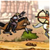 Game Chinh phục miền Tây