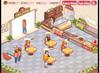 Game Cửa hàng thức ăn