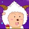 Game Cừu béo ham ăn