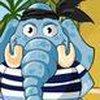 Game Đánh thức voi dậy 3