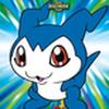 Game Digimon phiêu lưu