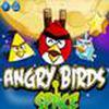 Game Flappy Angry Bird