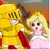 Game Giải thoát công chúa 2