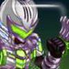 Game Hiệp sĩ giáp sắt quyết đấu 2