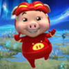 Game Hiệp sĩ lợn