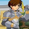 Game Hiệp sĩ long đấu