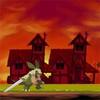 Game Hiệp sĩ rồng