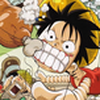Game Hỗn Chiến One Piece