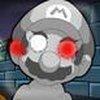 Game Hồn ma Mario