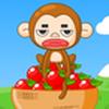 Game Khỉ hứng táo