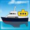 Game Kho báu đại dương