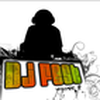 Game Lễ hội DJ