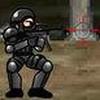 Game Lính biệt kích