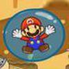 Game Mario bắn bong bóng 2