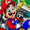 Game Mario đậu xe đúng chỗ