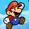 Game Mario Leo Cao