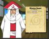 Game Naruto Chiến Đấu Trong Hang Động