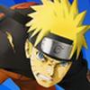Game Naruto diệt zombie