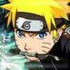 Game Naruto học phép thuật
