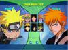 Game Naruto Trận Chiến Kinh Điển