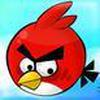 Game Ném Angry Birds