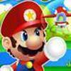 Game New super Mario