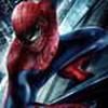 Game Người nhện leo nhà