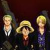 Game One Piece vô song