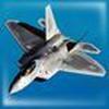 Game Phi đội cá mập