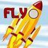 Game Phóng tên lửa