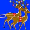 Game Quà Noel