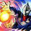Game Siêu nhân điện quang 12