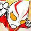 Game Siêu nhân điện quang 17