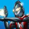 Game Siêu nhân điện quang truyền kỳ
