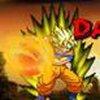 Game Songoku diệt rồng