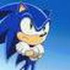 Game Sonic cổ điển