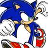 Game Sonic Phiêu Lưu 3
