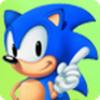 Game Sonic Ultimate