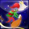 Game Tấn công Giáng Sinh