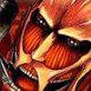 Game Tấn công Titan 2