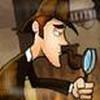 Game Thám tử Sherlock Holmes