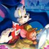 Game Thám Tử Tom và Jerry