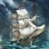 Game Thủy chiến thuyền buồm