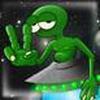 Game Tiêu diệt Alien