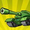 Game Tiêu diệt xe tăng