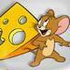 Game Tom và Jerry chiến đồ ăn