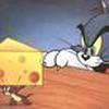 Game Tom và Jerry nhặt pho mát