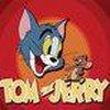 Game Tom và Jerry qua sông