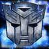 Game Transformer truy tìm chìa khóa
