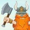 Game Viking nhặt kho báu